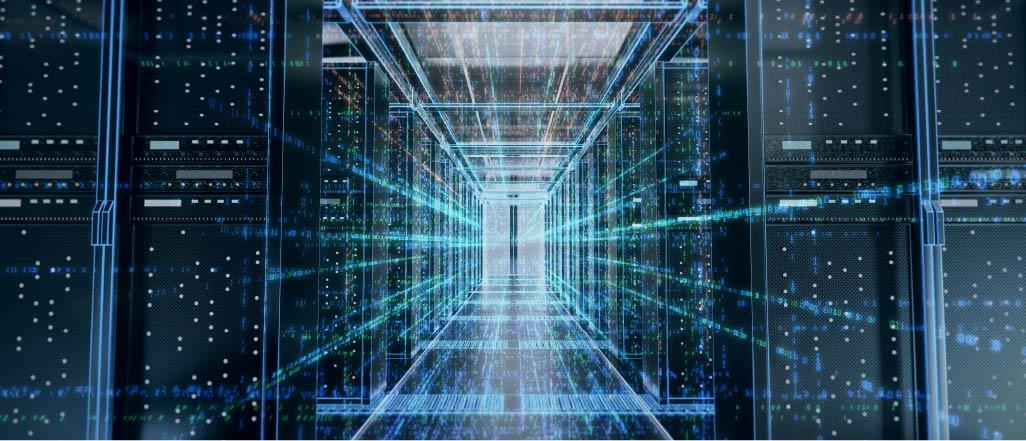 データサイエンティストのイメージ