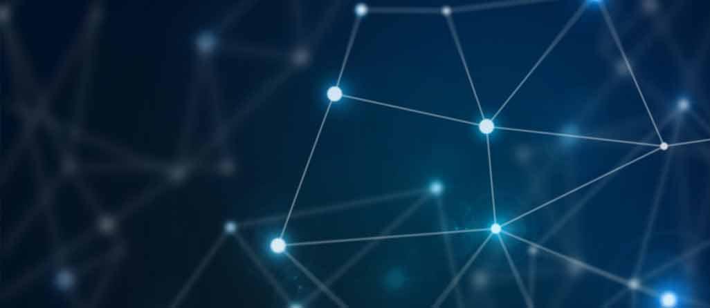 ネットワークエンジニアのイメージ