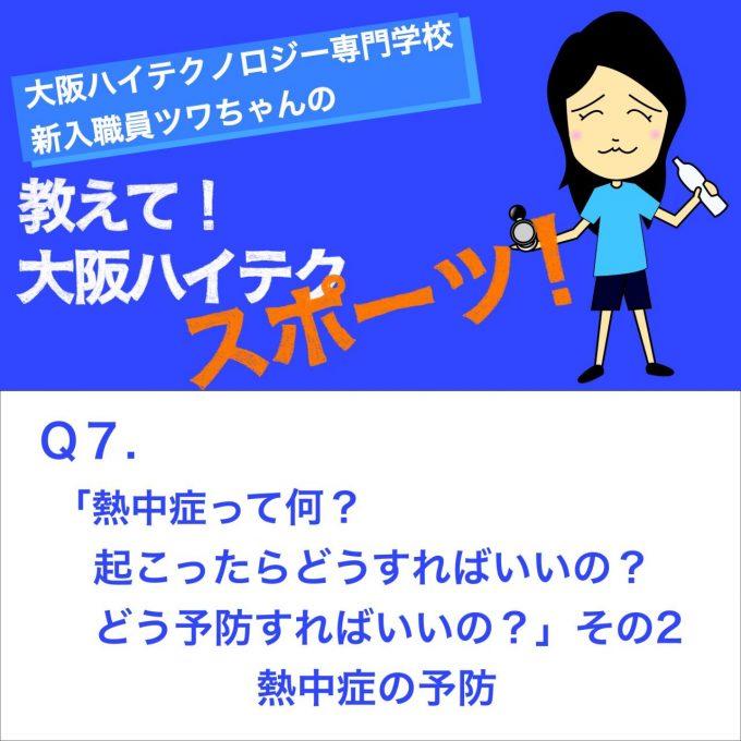 tsuwa Q5 2 2