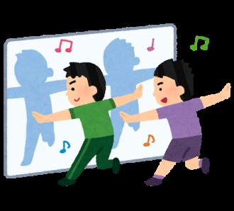music_dance_lesson_man